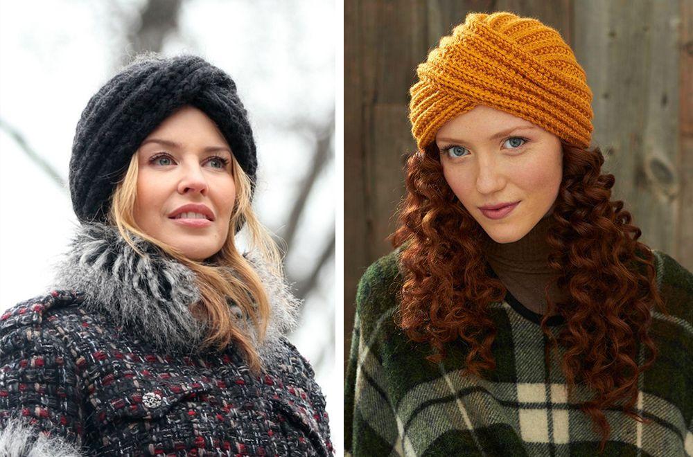 модные шапки 2017 2018 года для женщин после 50 лет 90 фото